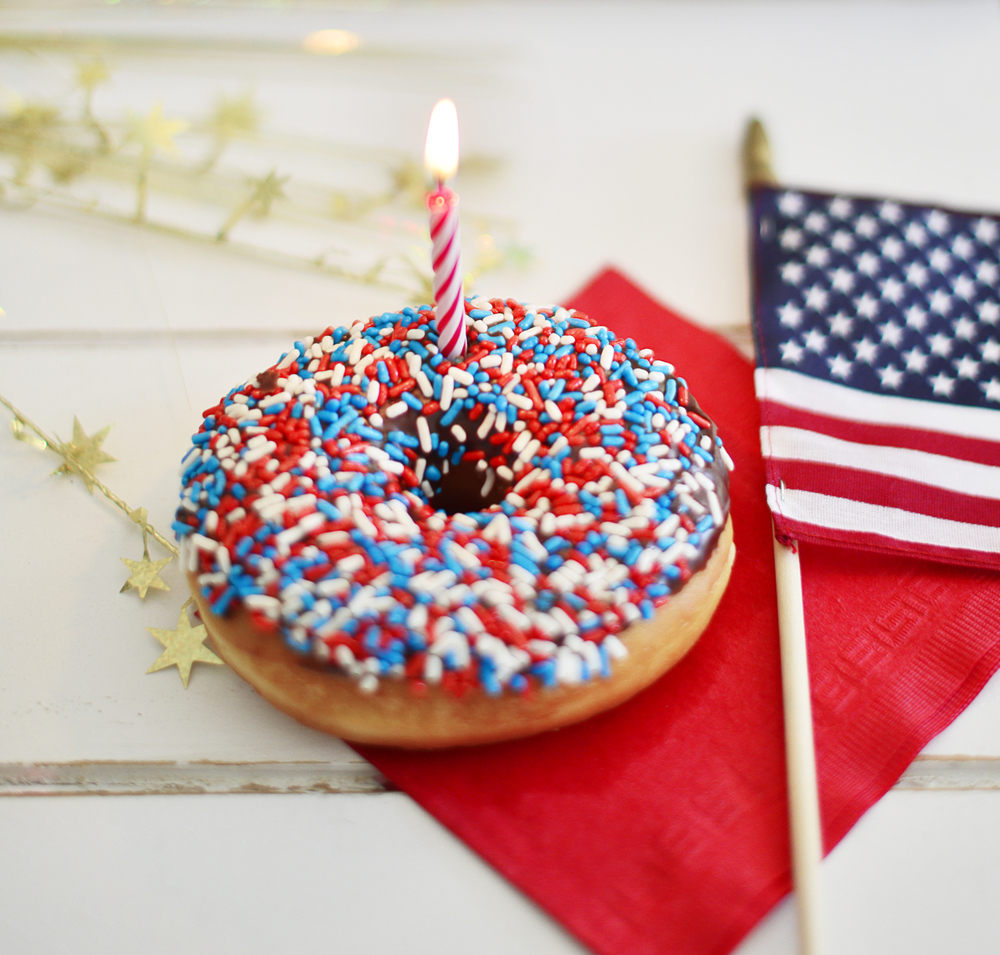 4thofjuly party ideas july 4th