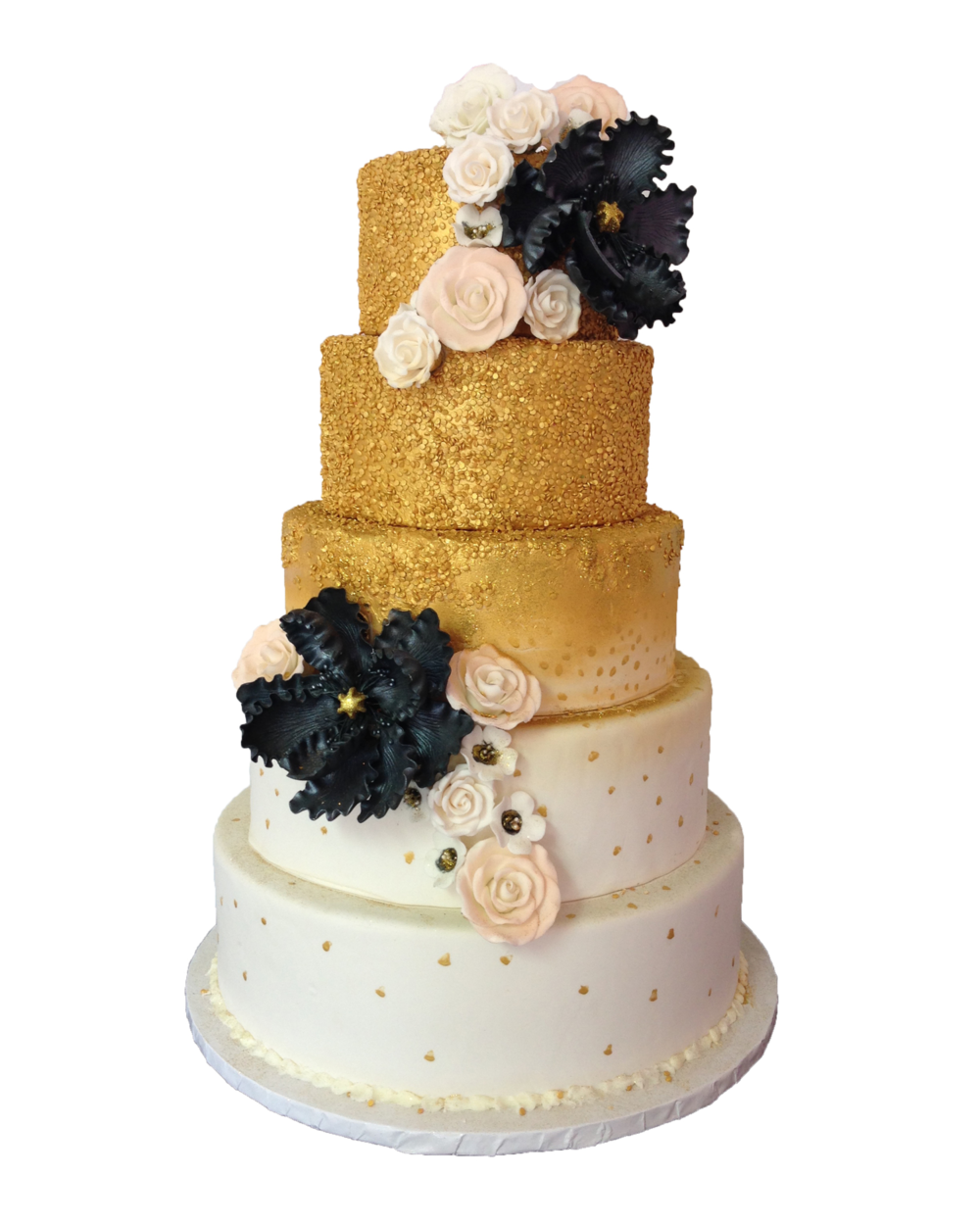 Wedding Cake_Gold.jpg
