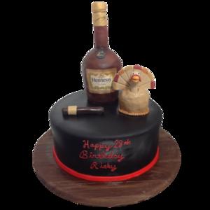 For Him Coccadotts Cake Shop Custom Cupcake Bakery