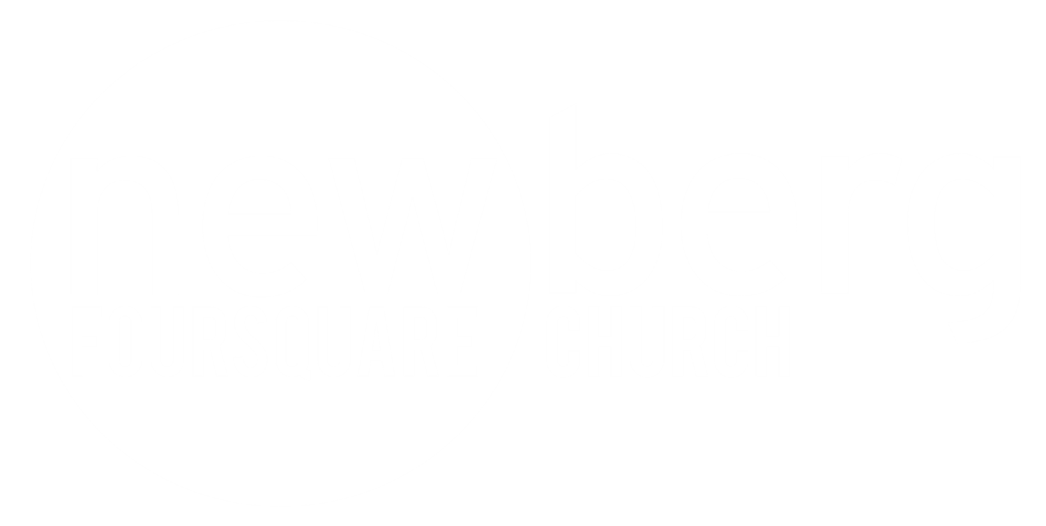 Newberg Foursquare Church
