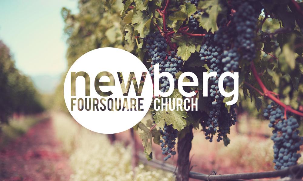Wine Grape logo-06.jpg