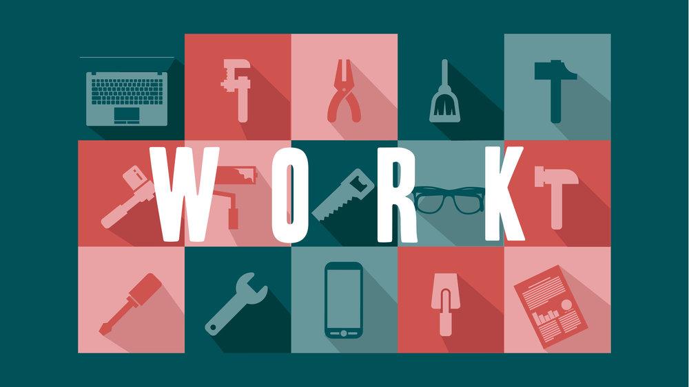 2015 Work Series-01.jpg