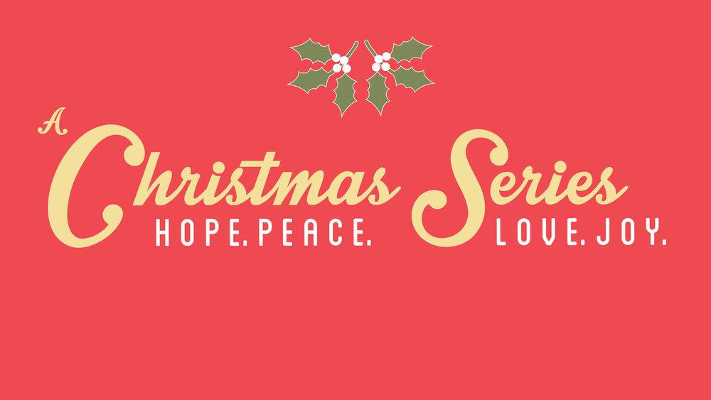 Christmas Series-01.jpg