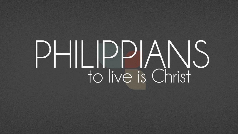 Philippians Title Slide V2-01.jpg