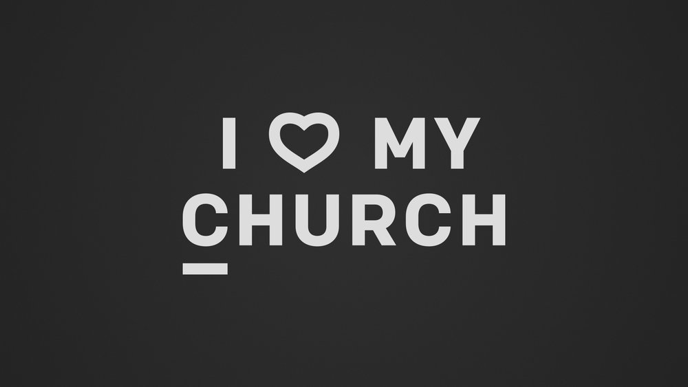 I HEART MY CHURCH - Using Your Spiritual Gifts.001.jpeg