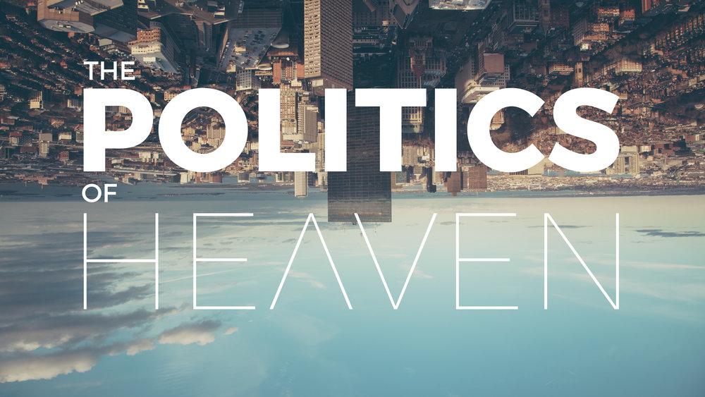 Politics-01.jpg