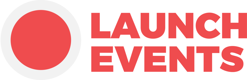 Launch Live Lead Colors-04.png