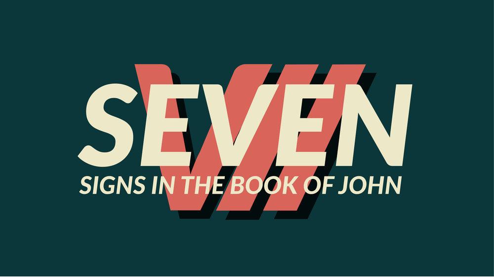 Seven Signs in John-10.jpg