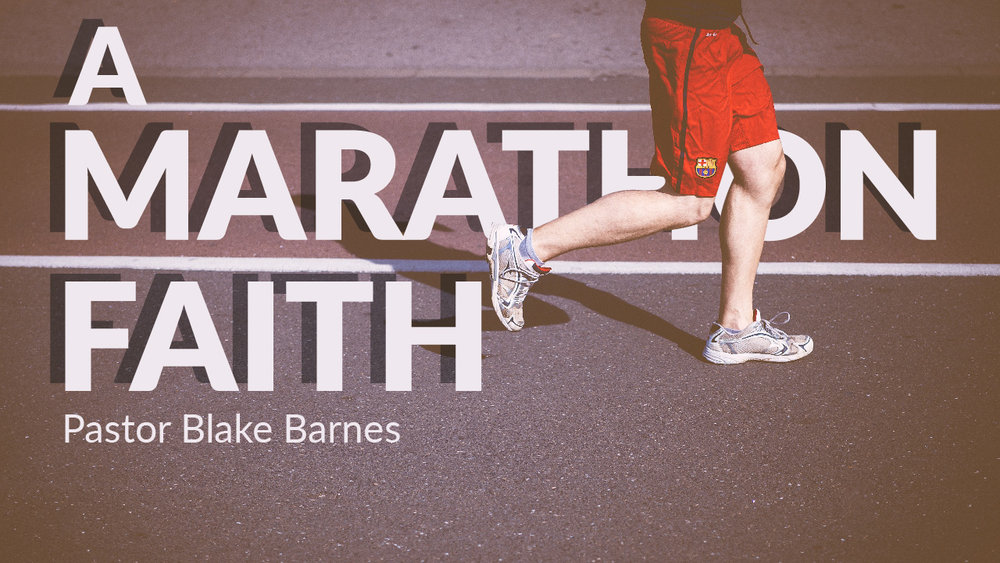 Marathon Faith-01.jpg