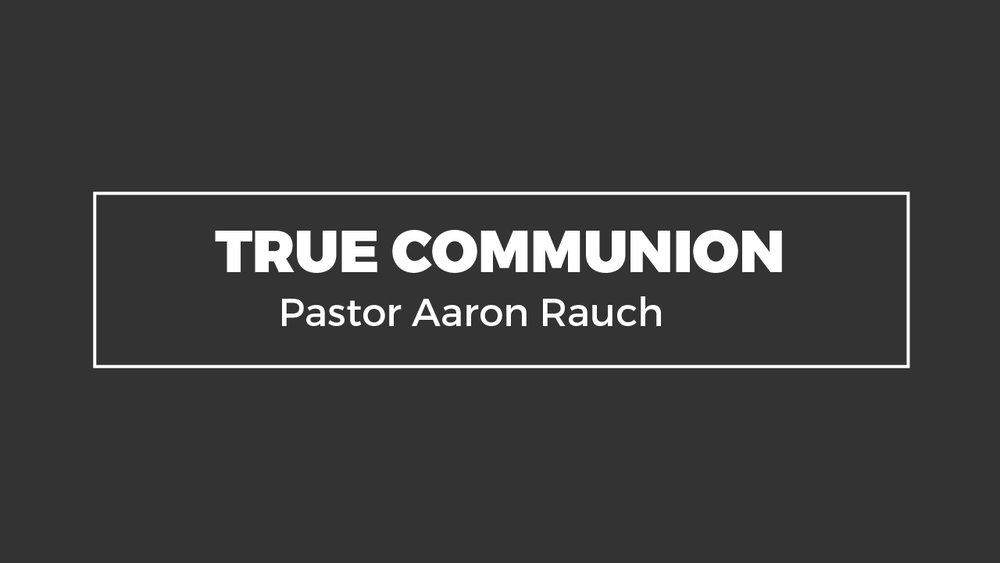 True Communion-03.jpg