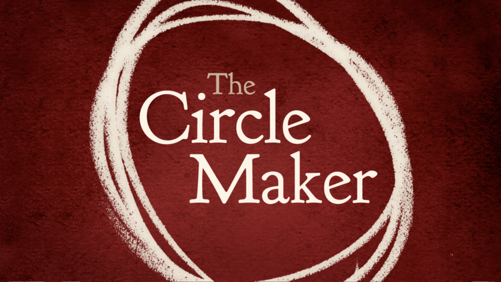 Circle Maker Week 1 Slides.001.png