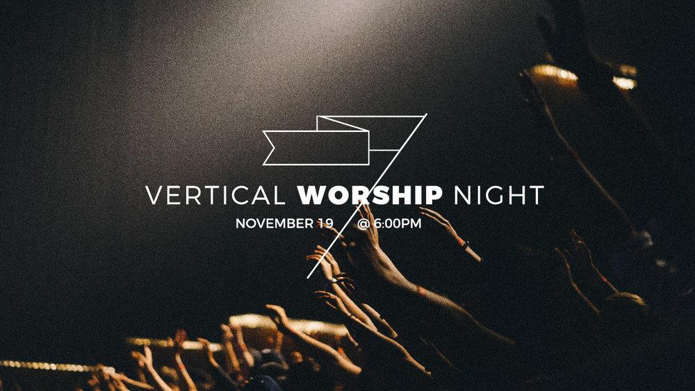 Worship Night-01.jpg