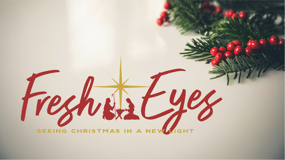 Fresh Eyes Logo.jpg