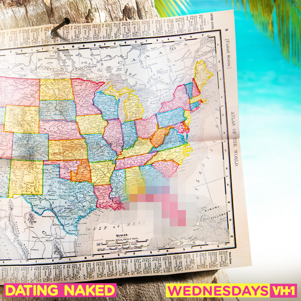 VH1_Dating-Naked_Nat'l-Nudity-Day_v2.jpg