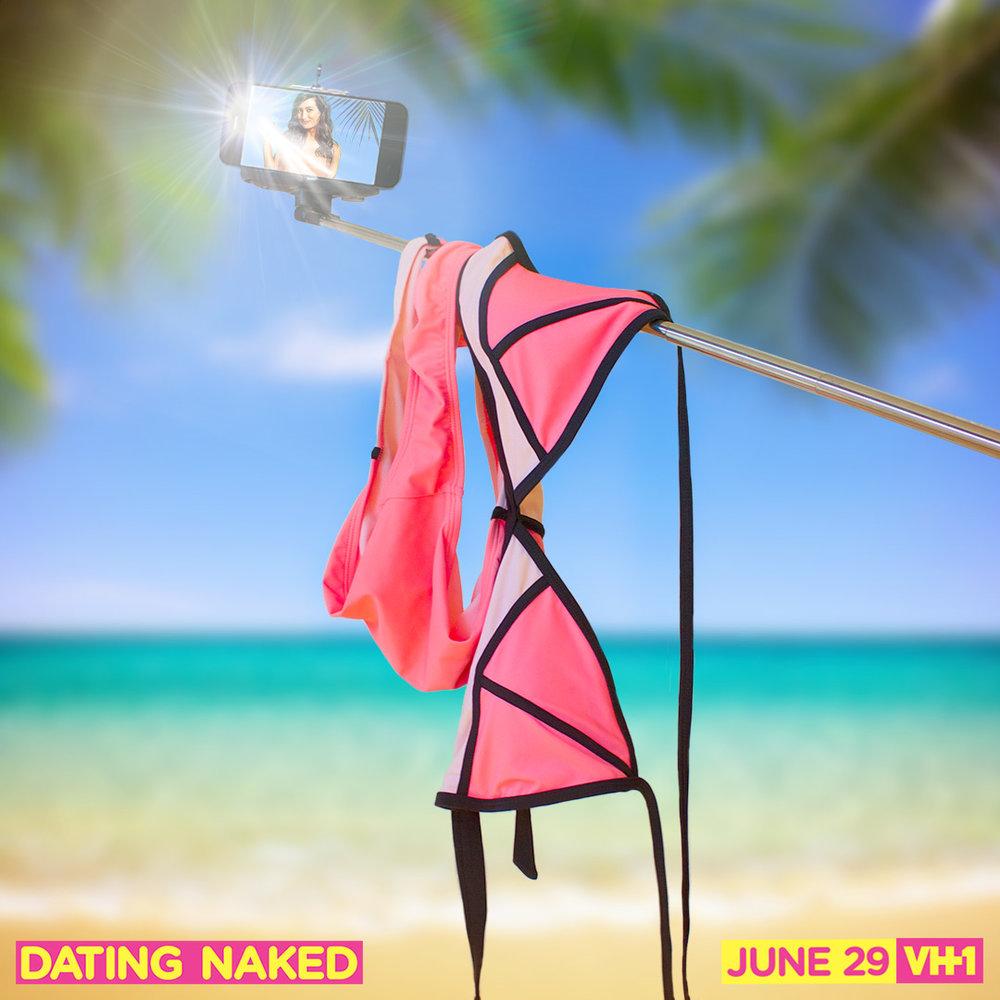 VH1-Dating-Naked_SelfieDay.jpg