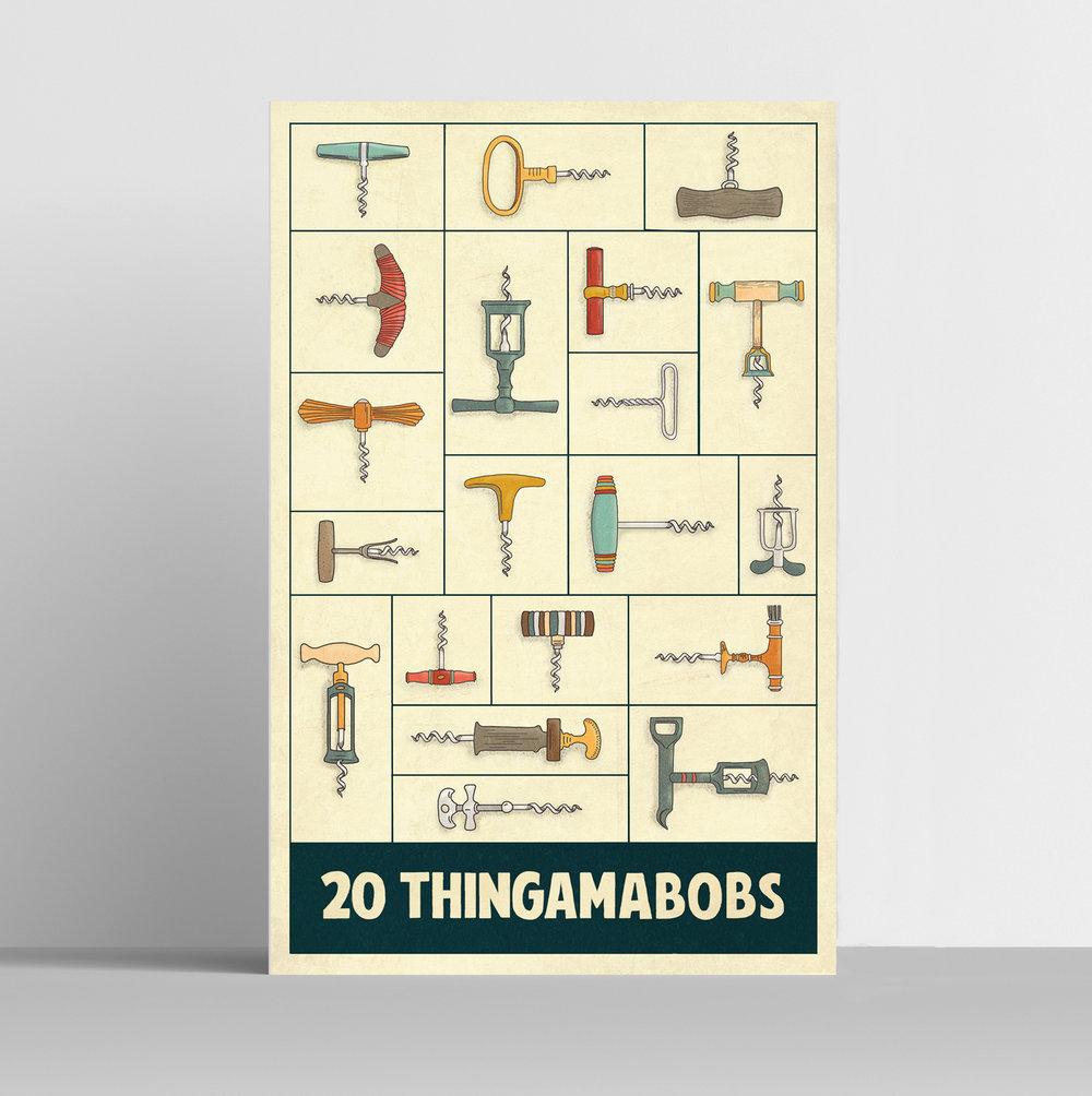 ThingamabobPoster-Mockup.jpg