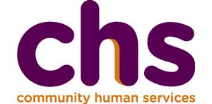 chs-logo300.png