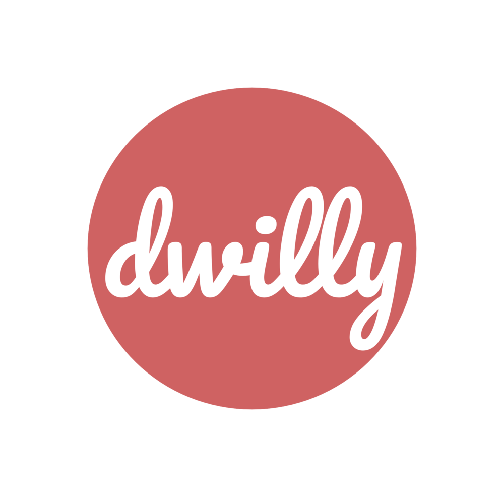 dwilly-logo.png