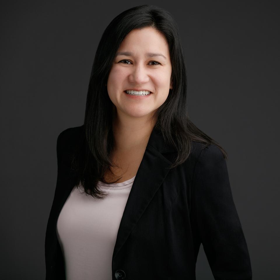 Dulciana Chan, MS