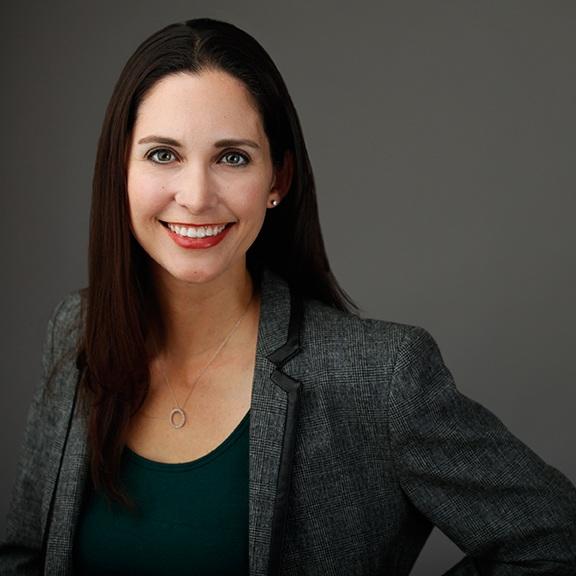 Allison Komiyama, PhD