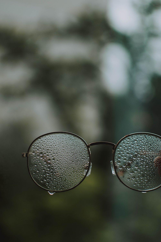 wet eyeglasses.jpg