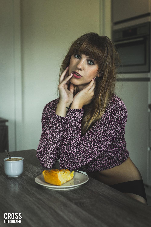Ivanka Wells.jpg