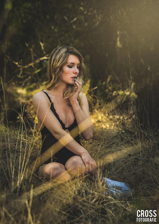 Naomi Timmers-1.jpg
