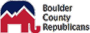 Boulder County Republicans logo.png