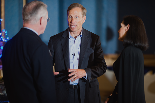 Barry-Entrepreneur.png