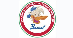 Cooperativa PASCUAL_ok.jpg