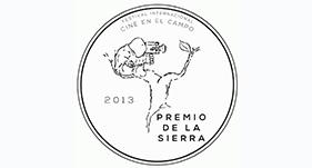Logo premio_ok.jpg