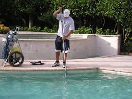 floridapoolcleaner