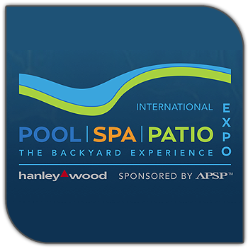 Charming Pool Netr Will Have Booth #3835 At The Show This Year, Directly Opposite  SQUARE And The Huge APSP (Association Of Pool U0026 Spa Professionals) Booth.