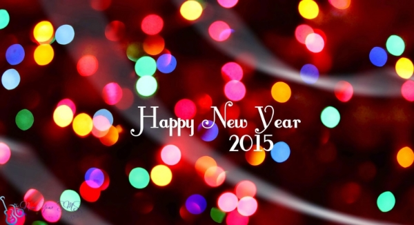 happy-new-year-2015-pics-full-HD-wallpaper.jpg