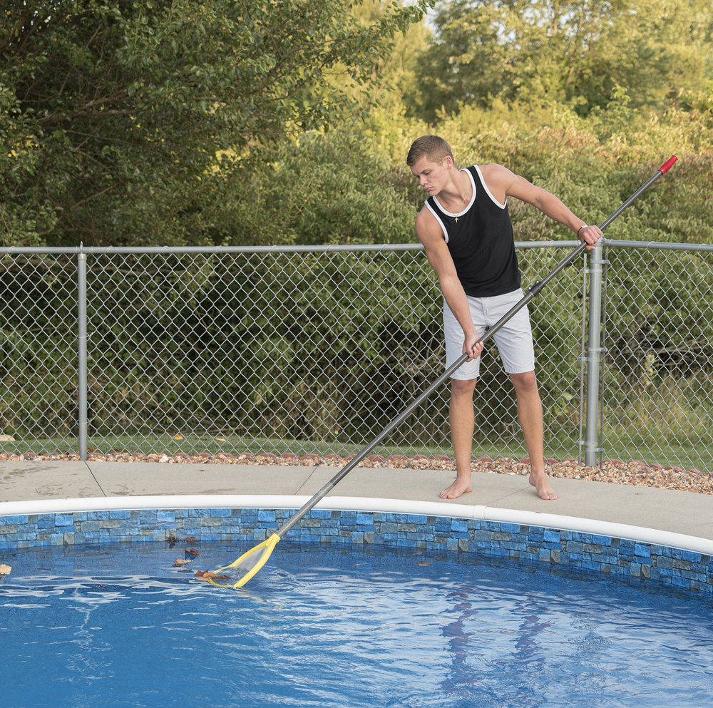 NICK USING POOL NETR.jpg