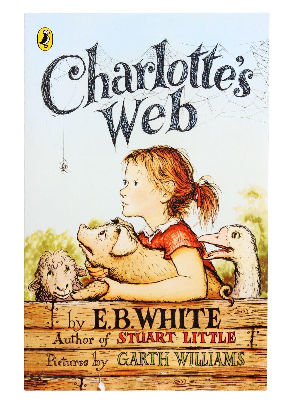 charlottesweb (1).jpg