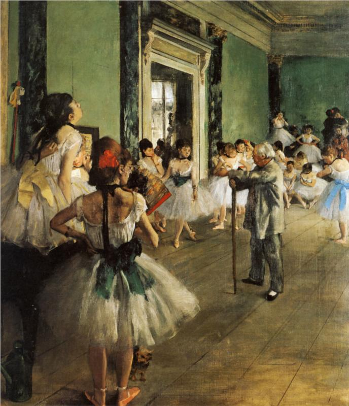 the-dancing-class-by-degas-large.jpg