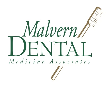 Malvern_Dental_logo.jpg
