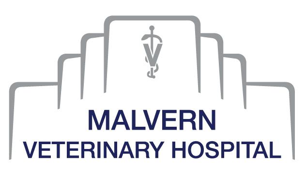 MALVERN vet logo, cropped.jpg