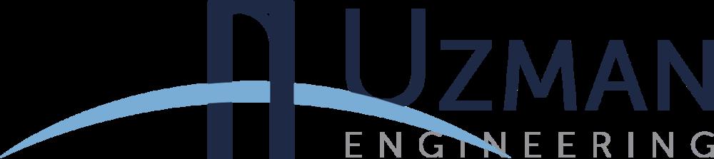 UzmanEngineering_Logo_H_HighRes.png