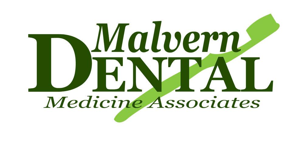 Malvern Dental.jpg