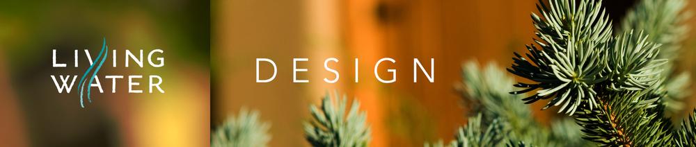 Living_Water_Design.jpg
