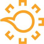 la-prenssa-logo-identity-vector.jpg