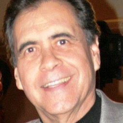 Al Vasquez - Opinion Journalist