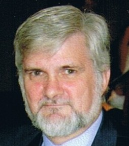 Cesar Leo Marcus - Periodista y Motivador Profesional