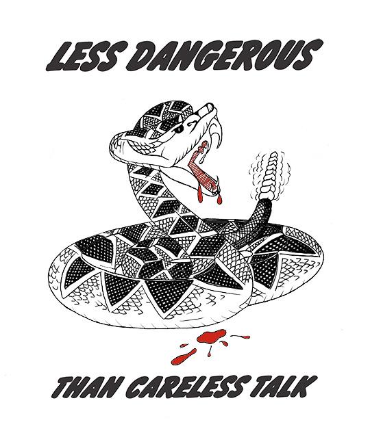 Less.dangerous.snake.website.jpg
