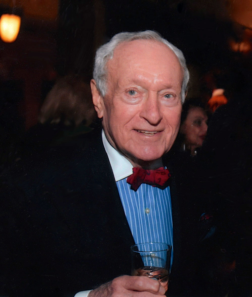 Alfred Hubay