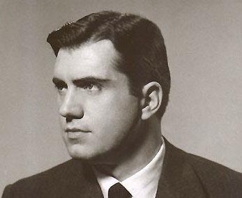 Ettore Bastianni