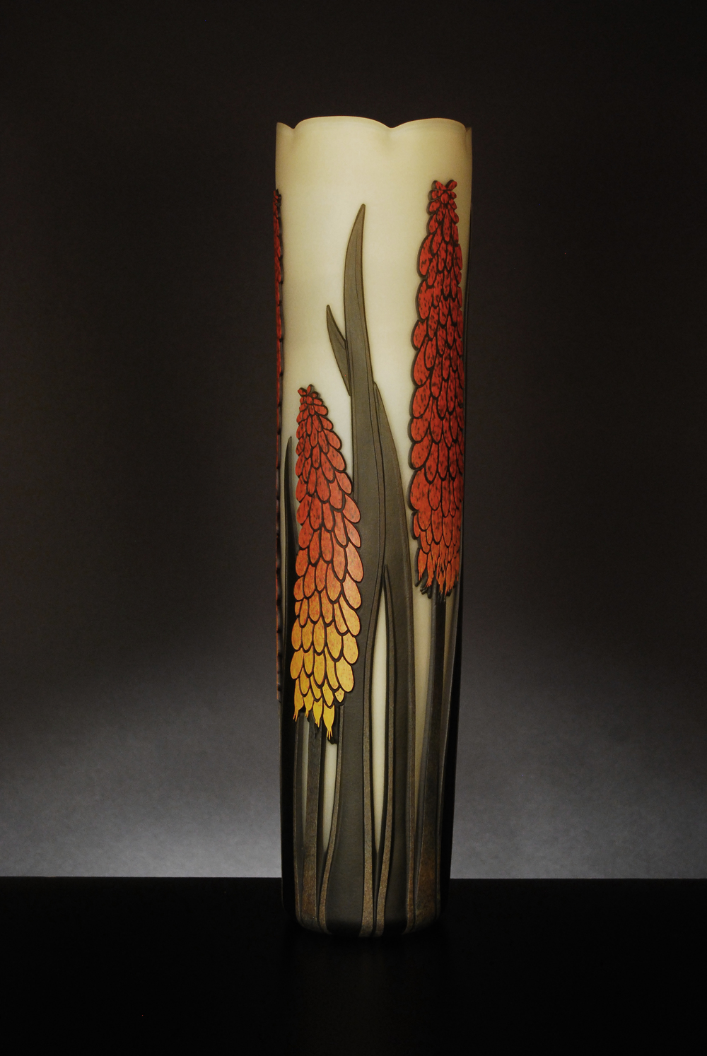 Red Hot Poker, 5.13.jpg