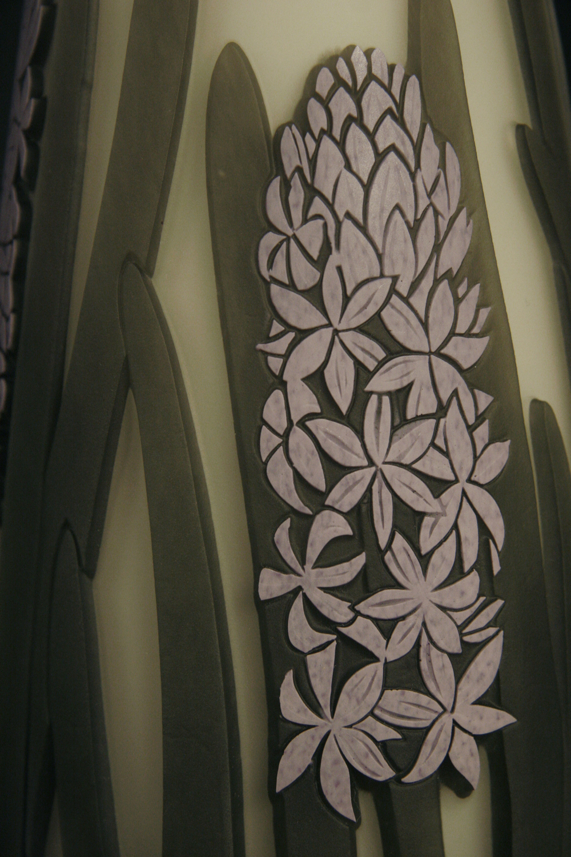 Lyla Nelson, Hyacinth, detail.jpg
